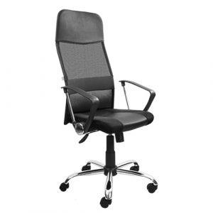 Кресло руководителя Master купить в Бресте у производителя БЕЛС