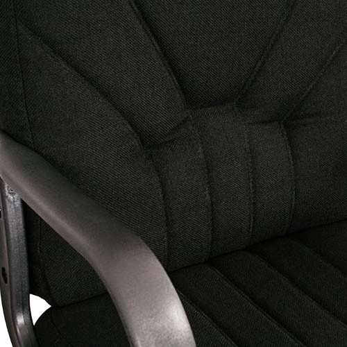 Кресло офисное Manager деталь