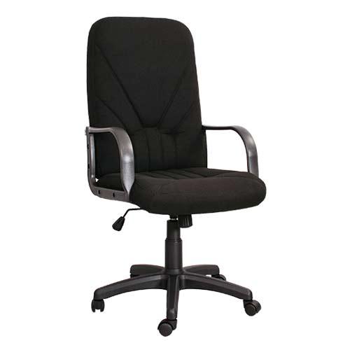 Кресло офисное для персонала Manager купить/заказать в Бресте, Минске, Беларуси, в интернет-магазине мебели БЕЛС (Кресла от производителя мебели РБ)