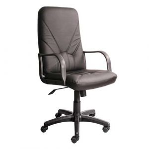 Кресло офисное для персонала Manager купить в Бресте у производителя Белс