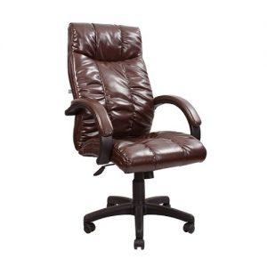 Кресло офисное для руководителя Astoria купить в Бресте у производителя БЕЛС