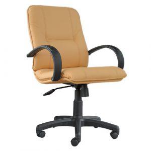 Кресло офисное Star купить в Бресте у производителя БЕЛС
