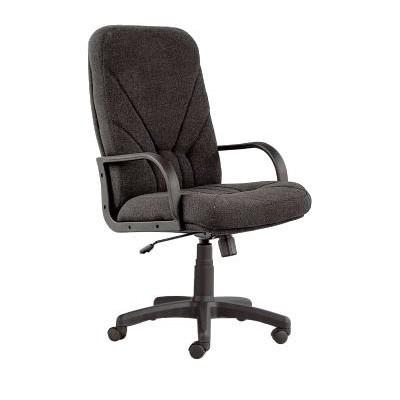 Кресло компьютерное Manager DF PLN C38 купить в Бресте, Минске, РБ у производителя мебели БЕЛС
