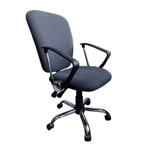 Кресло офисное для персонала Meridia купить/заказать в Бресте, Минске, Беларуси, в интернет-магазине мебели БЕЛС (Кресла от производителя мебели РБ)