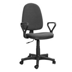 Кресло офисное компьютерное для персонала Prestige купить/заказать в Бресте, Минске у производителя мебели БЕЛС