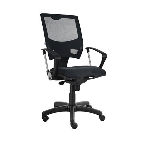 Кресло офисное для персонала Spring купить/заказать в Бресте, Минске, Беларуси, в интернет-магазине мебели БЕЛС (Кресла от производителя мебели РБ)