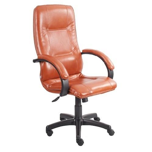 Кресло офисное для руководителя Star купить/заказать в Бресте, Минске, РБ у БЕЛС (производитель мебели РБ)