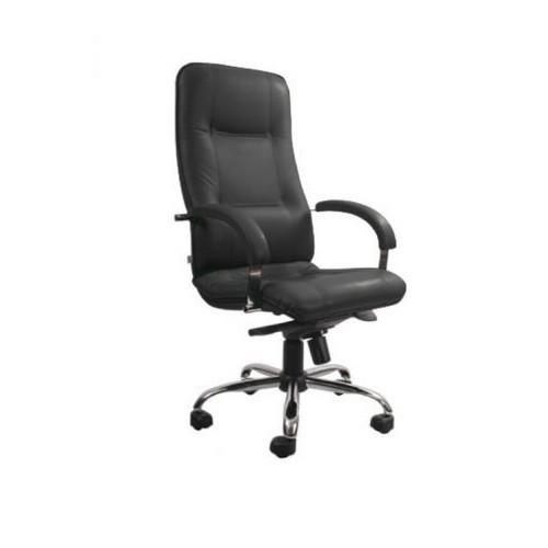 Кресло офисное для руководителя Star купить/заказать в Бресте, Минске, Беларуси, в интернет-магазине мебели БЕЛС (Кресла от производителя мебели РБ)