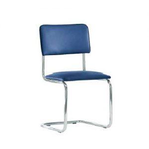 Стул офисный Sylwia купить/заказать в Бресте, Минске, Беларуси, в интернет-магазине мебели БЕЛС (Кресла от производителя мебели РБ)