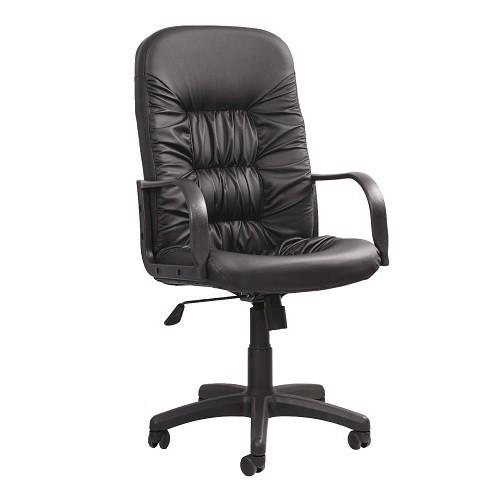 Кресло офисное для руководителя Twist купить/заказать в Бресте, Минске, Беларуси, в интернет-магазине мебели БЕЛС (Стулья от производителя мебели РБ)