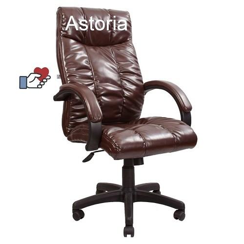 Kreslo-Astoria-Bels