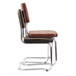 Офисные стулья Brenta купить в Бресте у производителя БЕЛС