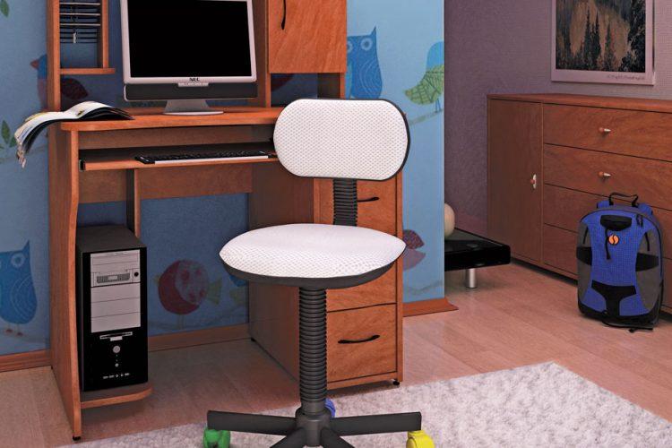 Мебель серии ДОМИНО в интерьере 4