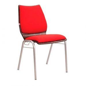 Барный стул Dolly Silver купить в Бресте, Минске у производителя БЕЛС