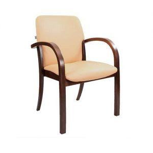 Стул офисный для посетителей Jack купить/заказать в Бресте, Минске, Беларуси, в интернет-магазине мебели БЕЛС (Кресла от производителя мебели РБ)
