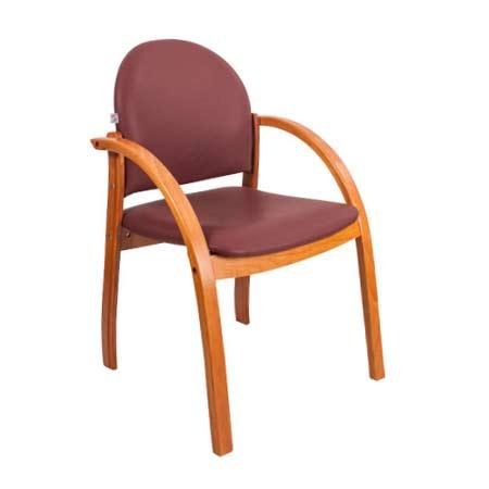 Стул офисный для посетителей Janet купить/заказать в Бресте, Минске, Беларуси, в интернет-магазине мебели БЕЛС (Кресла от производителя мебели РБ)