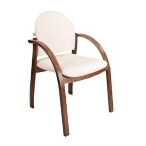 Стул офисный Janet купить/заказать в Бресте, Минске, Беларуси, в интернет-магазине мебели БЕЛС (Кресла от производителя мебели РБ)
