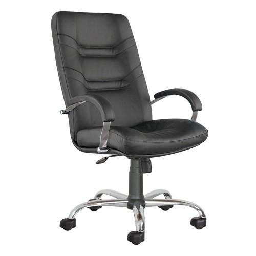 Кресло офисное для руководителя Minister купить/заказать в Бресте, Минске, Беларуси, в интернет-магазине мебели БЕЛС (Кресла от производителя мебели РБ)