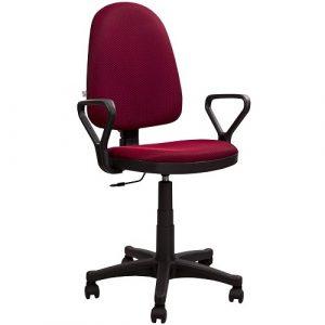 Кресло офисное для персонала Prestige gtpPN в Бресте - купить у производителя БЕЛС