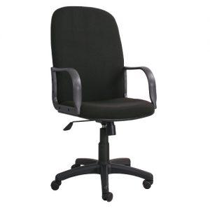 Кресло офисное для персонала Siluet купить/заказать в Бресте, Минске, Беларуси, в интернет-магазине мебели БЕЛС (Кресла от производителя мебели РБ)
