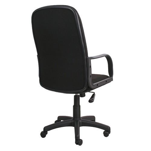 Кресло для персонала Siluet DF PLN c11 купить в Бресте
