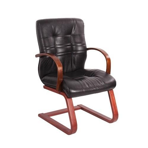 Кресло AMBASSADOR PSN PU01