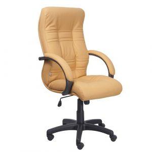 Кресло офисное для руководителя Ambassador PScN купить в Бресте у производителя БЕЛС