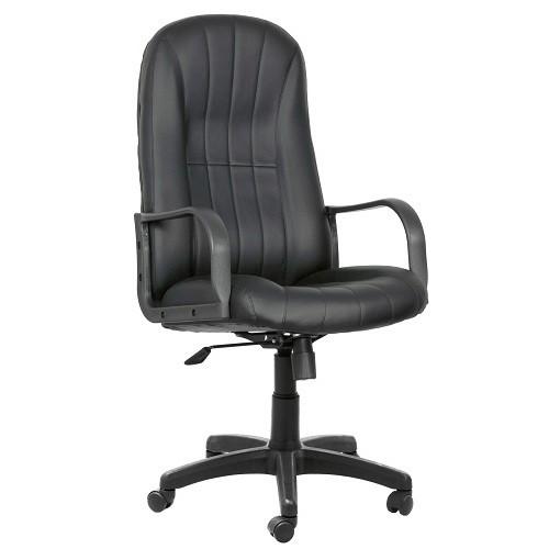 Кресло офисное для персонала Delfo черный купить/заказать в Бресте, Минске, Беларуси, в интернет-магазине мебели БЕЛС (Стулья от производителя мебели РБ)