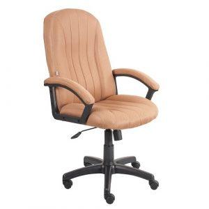 Кресло офисное для персонала Delfo PScN V38 бежевый купить в Бресте, Минске у производителя БЕЛС
