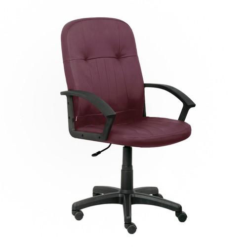 Кресло офисное для руководителя Greta DF PGN V16 купить в Бресте у производителя БЕЛС