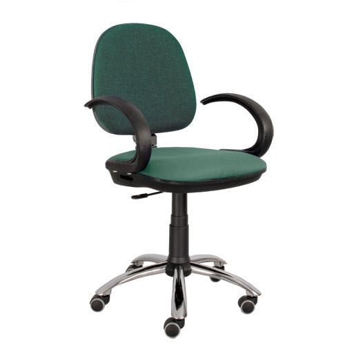 Кресло офисное для персонала Metro gtpFСh2 WRS купить в Бресте у производителя БЕЛС