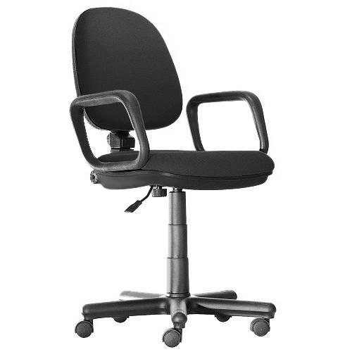 Кресло для персонала Metro купить/заказать в Бресте, Минске, Беларуси, в интернет-магазине мебели БЕЛС (Кресла от производителя мебели РБ)