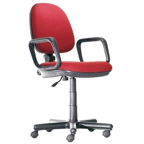 Кресло офисное для персонала Metro gtpU купить в Бресте у производителя БЕЛС