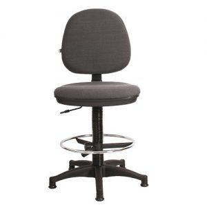 Кресло офисное для персонала Metro gtsN3 Ring Base c38 купить в Бресте у производителя БЕЛС
