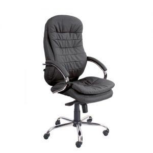 Кресло офисное для руководителя Montana купить в Бресте, Минске у производителя мебели БЕЛС