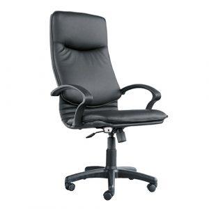 Кресло офисное для руководителя Nova PXN купить в Бресте у производителя БЕЛС