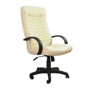 Кресло офисное для руководителя Orion PSN V18 купить в Бресте у производителя БЕЛС