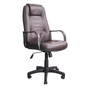 Кресло офисное для руководителя Prima DF PLN купить в Бресте у производителя БЕЛС