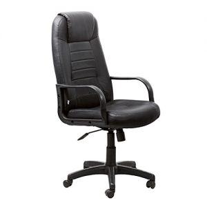 Кресло офисное для руководителя Prima купить/заказать в Бресте, Минске, Беларуси, в интернет-магазине мебели БЕЛС (Кресла от производителя мебели РБ)