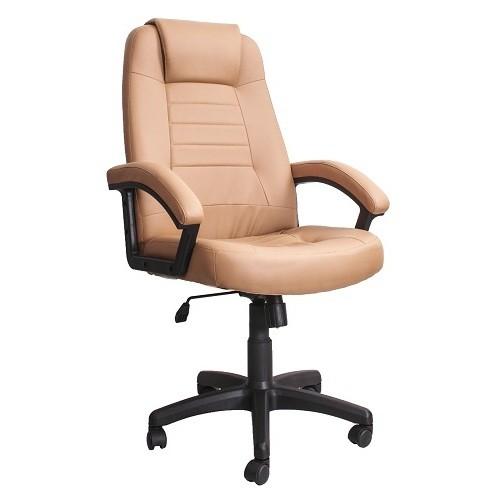 Кресло офисное для руководителя Prima PGcN купить в Бресте у производителя БЕЛС