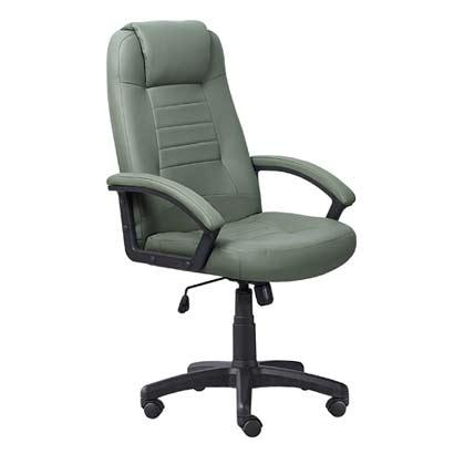 Кресло офисное для руководителя Prima PGcN купить в Бресте, Минске у производителя БЕЛС