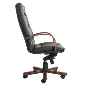 Кресло офисное для руководителя Senator Extra A купить в Бресте у производителя БЕЛС