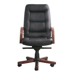 Кресло офисное для руководителя Senator Extra A