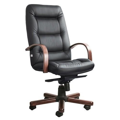 Кресло офисное для руководителя Senator Extra A купить в Бресте, Минске у производителя БЕЛС