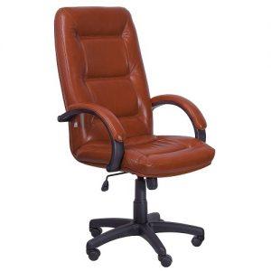Офисное кресло для руководителя Senator PScN купить в Бресте, Минске у производителя БЕЛС