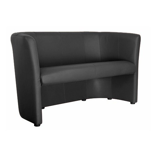 Диван Soft 2 V14 черный купить в Бресте, Минске у производителя мебели БЕЛС