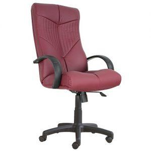 Кресло офисное для руководителя Torus PSN купить в Бресте, Минске у производителя БЕЛС