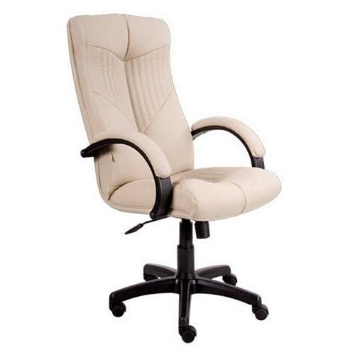 Кресло офисное для руководителя Torus PScN купить в Бресте у производителя БЕЛС