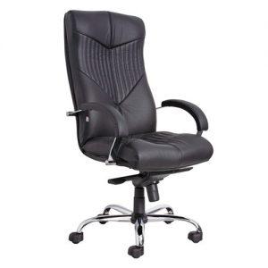 Кресло офисное для руководителя Torus купить в Бресте у производителя БЕЛС