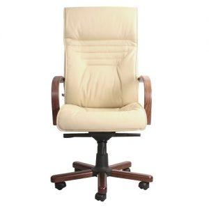 Кресло VIP Extra